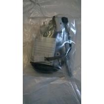 Kit Ignição Eletrônica Opala 4cc Bosch S/bobina