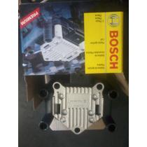 Bobina Inguinição Gol Voyagem G3 G4 Original Bosch