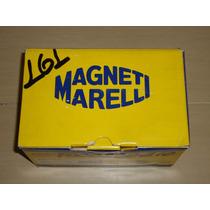 Bobina De Ignição Magneti Marelli Original Vw Total Flex