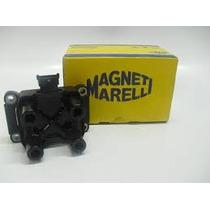 Bobina Ignição Magneti Marelli Astra 1.8 2.0 8valvulas 99/..