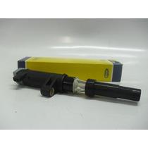Bobina Renault Scenic 1.6 16v Caneta 4 Peças Bi0021mm