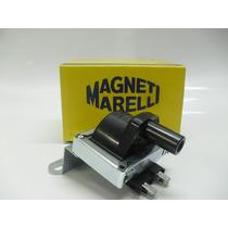 Bobina Ignição Corsa Efi (até 94) Magneti Marelli Bi0011mm