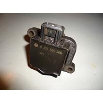 Bobina Fiat Marea 5cc 2.0 20v Original Bosch
