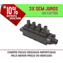Bobina De Ignição Bmw Série 3 Compact (e36) 318ti 1994-2000