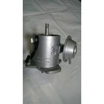 Distribuidor Ignição Fiat Tempra 2.0 8v