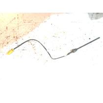Sensor De Óleo Citroen Xsara Picasso 1.6 16v (c/ 3 Vias)