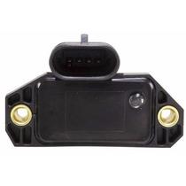 Módulo De Ignição Eig599 Blazer 4.3 - V6