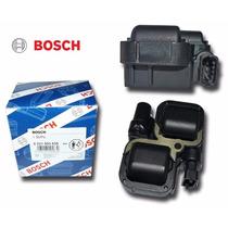 Bobina Ignição Bosch Mercedes C240 C280 C320 E320 B180 B200