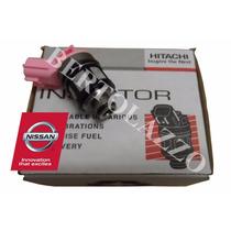 Bico Injetor Nissan Pathfinder V6 Novo Js23-4