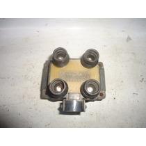 Bobina Motor Zetec 1.8 16v