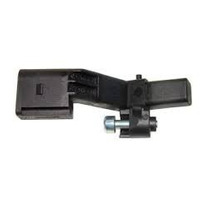 Sensor Rotação Gol Fox 1.0 8 Kombi 1.4 Golf A3 1.6 032906433