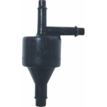 Valvula Ar Quente S10 Blazer Gasolina