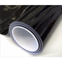 Pelicula De Controle Solar / Insulfilm 0,75 X15m G5