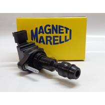 Bobina Ignição Captiva 4cc 09/14 Magneti Marelli Bi0068mm