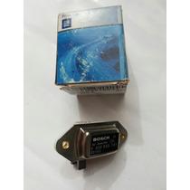 Regulador De Voltagem Corsa 95/01 Original Gm 93275241