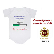 Body Bori Infantil Facebook Bandas Rock N