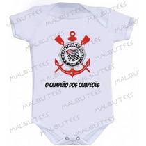 Body Times Corinthians Flamengo Vasco Palmeiras Santos