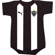Body Atletico-mg Time Libertadores Brasileirao Mineiro