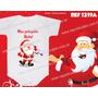 Body Frases Ano Novo Bori Natal Festas Fim De Ano Papai Noel
