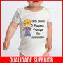 Roupa Pequeno Principe Bodies Frases Engraçadas Body Bebe