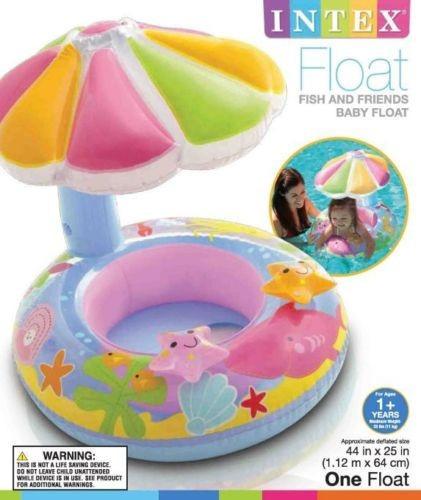 Boia piscina bebe cobertura infantil inflavel brinquedo for Piscina p bebe