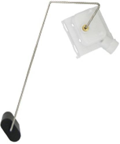 Bóia Sensor De Nível Meriva Montana 2004 Em Diante Flex