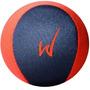 Waboba Ball Extreme Bola Que Pula Quica Salta Na Água Flutua