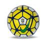 Bola Nike Strike Brasileirão Cbf 2016 Sc2908 Original