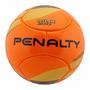Bola De Futsal Penalty Max 400 Oficial