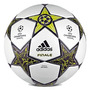 Champions League Finale 2012 2013 Adidas Bola