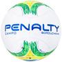 Bola Futebol Campo Gorduchinha Brasil Ultra Fusion Penalty