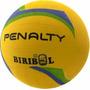 Bola Penalty De Biribol Pró Oficial - Volei Piscina