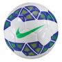 Bola Nike Strike Cbf Futsal