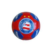 Bola De Futebol Em Eva 8 Bahia Apolo
