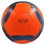 Bola De Futsal Kipsta F300 63cm - Decathlon