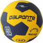 Bola Handball H3 Pro Dalponte