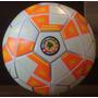 Bola Oficial Nike Ordem 2 Copa Libertadores 2015