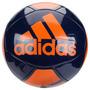 Bola De Futebol Adidas Epp Glider Campo - Sem Juros