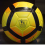 Bola Nike Ordem Premier League Winter Ball