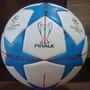 Bola Adidas Uefa Champions League