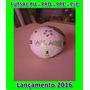 Bola Futsal Pu Pre Profissional Aplause - Lançamento 2016