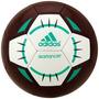 Bola Futebol Campo Adidas Starlancer