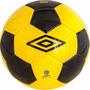 Bola Futsal Umbro Neo 150 Liga - Prof. Do Esporte