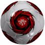 Bola De Futebol Promoção Jogo Pes Konami Coleção