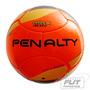 Bola Penalty Max 400 Futsal - Futfanatics
