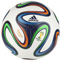 Bola Adidas Brazuca World Cup Glider Top