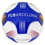 Barcelona Football - Oficial Fc Clube Alargamento Tamanho 5