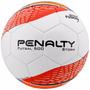 Bola Penalty Futsal Storm 500 Ultra Fusion S/costura Oficial