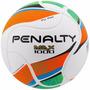 Bola De Futsal Penalty Oficial Max 1000 Profissional