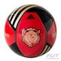 Bola Adidas Sport Recife - Futfanatics